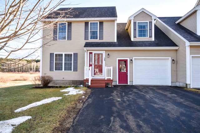 38 Morrison Lane, Dover, NH 03820 (MLS #4791600) :: Keller Williams Coastal Realty