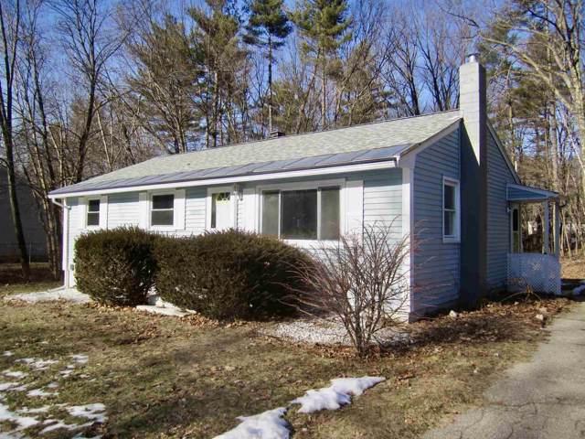 9 Tamworth Lane, Merrimack, NH 03054 (MLS #4791923) :: Jim Knowlton Home Team