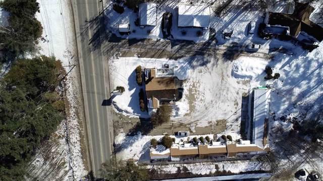 1224 Main Street, Bethlehem, NH 03574 (MLS #4792010) :: Parrott Realty Group