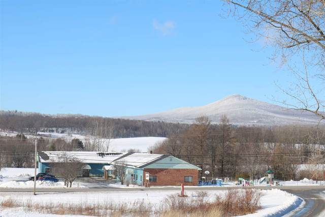 328 South Main Street, Richford, VT 05476 (MLS #4792306) :: Lajoie Home Team at Keller Williams Realty