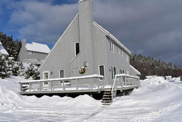 16 Rockys Point Road, Plymouth, NH 03264 (MLS #4793809) :: Hergenrother Realty Group Vermont