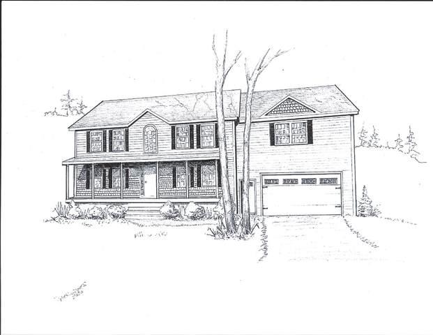 10 Poor Farm Road, Brookline, NH 03033 (MLS #4794071) :: Lajoie Home Team at Keller Williams Realty