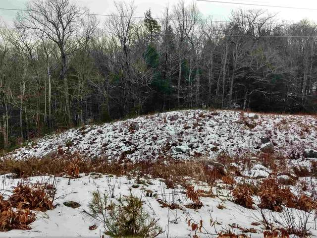 Lot 414-11 Durrell Road, Tamworth, NH 03886 (MLS #4794101) :: Hergenrother Realty Group Vermont