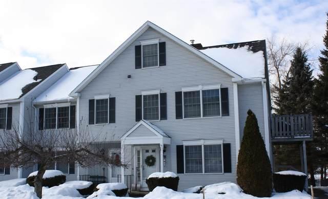 33 Twin Circle, Middlebury, VT 05753 (MLS #4794312) :: The Hammond Team