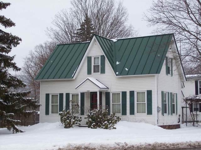230 Broad Street, Claremont, NH 03743 (MLS #4794743) :: Keller Williams Coastal Realty