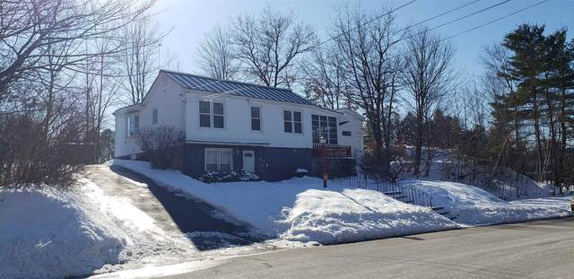 573 Arah Street, Hooksett, NH 03106 (MLS #4794979) :: Keller Williams Coastal Realty