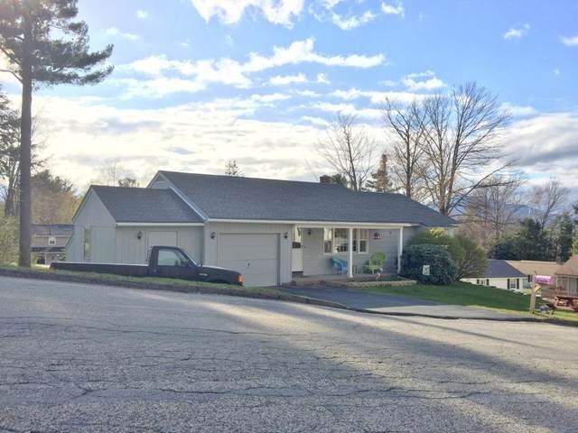 20 Edwin Avenue, Claremont, NH 03743 (MLS #4794997) :: Keller Williams Coastal Realty