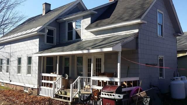 59 Centennial Street, Claremont, NH 03743 (MLS #4795040) :: Keller Williams Coastal Realty