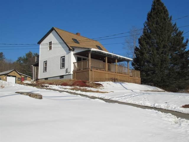 250 Elm Street, Claremont, NH 03743 (MLS #4795091) :: Keller Williams Coastal Realty