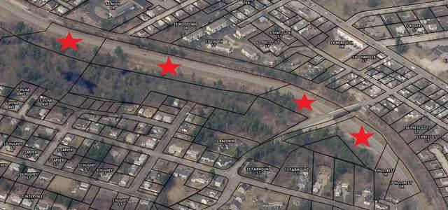 Baldwin Street, Nashua, NH 03064 (MLS #4795368) :: Jim Knowlton Home Team