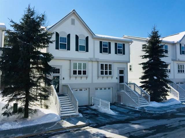 2680 Hartford Avenue #20, Hartford, VT 05001 (MLS #4795384) :: The Gardner Group