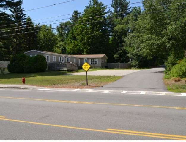 63 Birch Street, Derry, NH 03038 (MLS #4796026) :: Lajoie Home Team at Keller Williams Gateway Realty