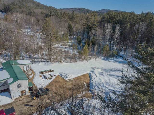 36 Sanborn Road, Ashland, NH 03217 (MLS #4797076) :: Keller Williams Coastal Realty
