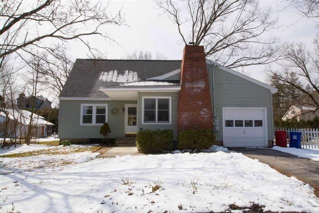 18 Mohawk Avenue, Essex, VT 05452 (MLS #4799459) :: The Gardner Group