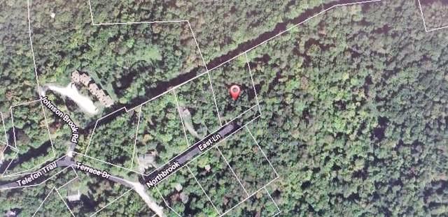 5 East Lane, Killington, VT 05751 (MLS #4799684) :: The Gardner Group