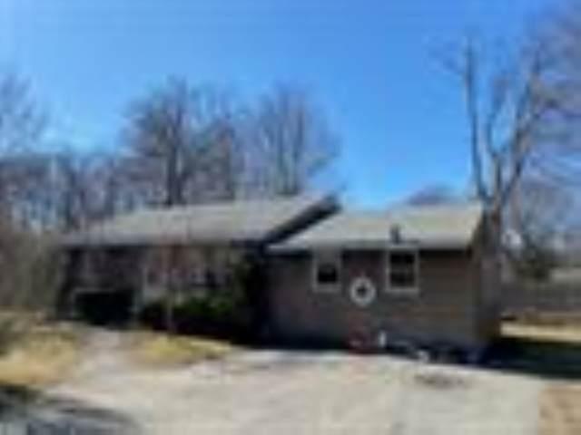 14 Blake Lane, Hampton, NH 03842 (MLS #4799942) :: Keller Williams Coastal Realty