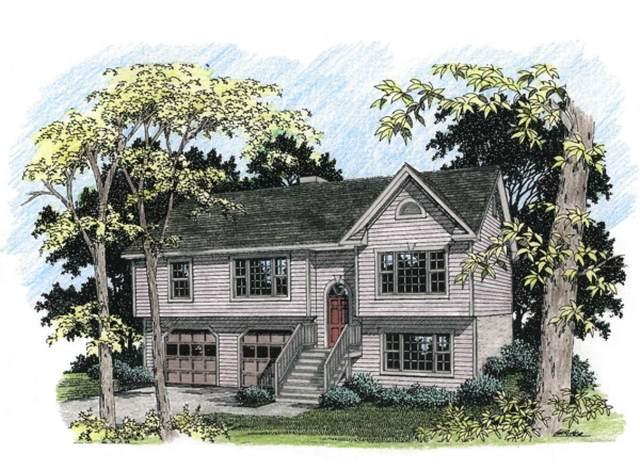 3 Fox Den Estates, Highgate, VT 05459 (MLS #4799955) :: Lajoie Home Team at Keller Williams Realty
