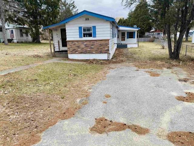 7 Gertrude Avenue, Raymond, NH 03077 (MLS #4800050) :: Keller Williams Coastal Realty
