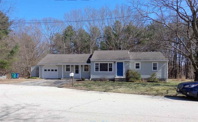 37 Naves Road, Hampton, NH 03842 (MLS #4800803) :: Jim Knowlton Home Team