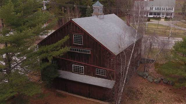 1079 Us Route 3, Holderness, NH 03245 (MLS #4801077) :: Lajoie Home Team at Keller Williams Gateway Realty