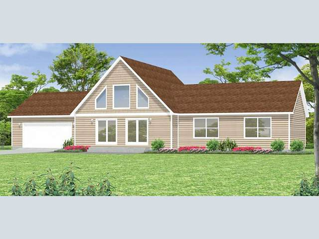 29 Crestview Lane, Gilford, NH 03249 (MLS #4802107) :: Parrott Realty Group