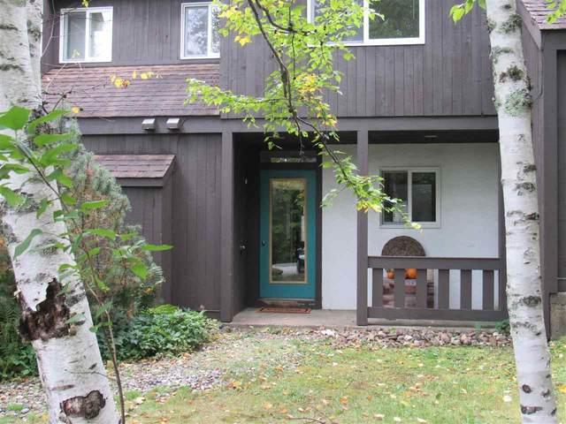 208 Stoney Path Road #504, Jay, VT 05859 (MLS #4802757) :: The Gardner Group