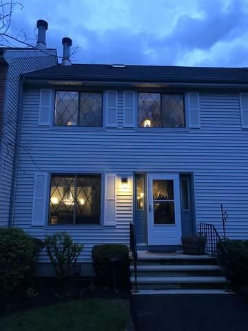 23 Vanden Road, Merrimack, NH 03054 (MLS #4804781) :: Jim Knowlton Home Team