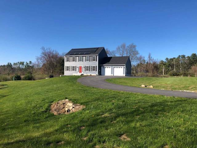 225 Sewalls Falls Road, Concord, NH 03301 (MLS #4805779) :: Jim Knowlton Home Team
