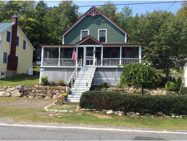 859 Route 63, Chesterfield, NH 03462 (MLS #4806400) :: Team Tringali