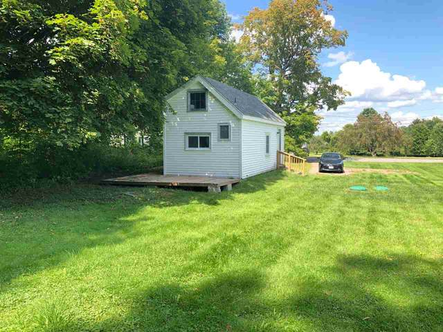 186 Court Street, Haverhill, NH 03765 (MLS #4806526) :: Keller Williams Coastal Realty