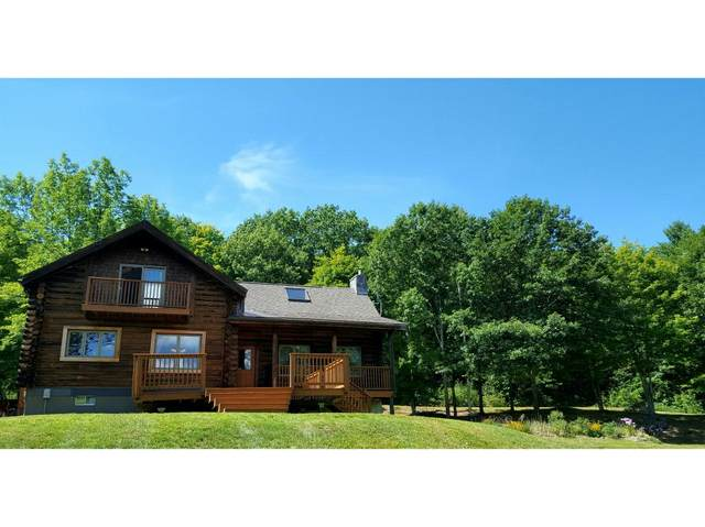 77 Stones Mill Road, Chesterfield, NH 03462 (MLS #4806783) :: Team Tringali