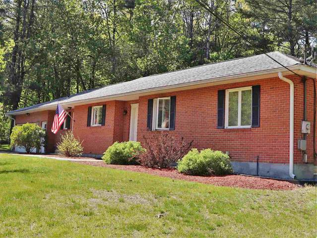 5 Par Lane, Hudson, NH 03051 (MLS #4807017) :: Jim Knowlton Home Team