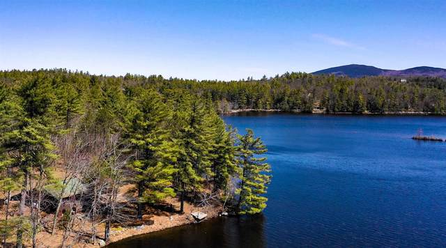 27 Penney Ante Lane, Sutton, NH 03260 (MLS #4807020) :: Jim Knowlton Home Team