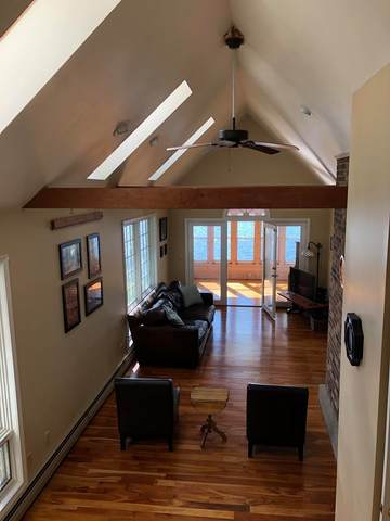 236 Lakewood Drive, Swanton, VT 05488 (MLS #4807498) :: Hergenrother Realty Group Vermont