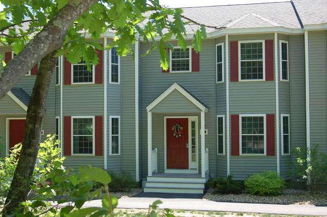 61B Windham Road, Hudson, NH 03051 (MLS #4807720) :: Lajoie Home Team at Keller Williams Gateway Realty