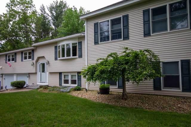 119 Musquash Road, Hudson, NH 03051 (MLS #4807859) :: Lajoie Home Team at Keller Williams Gateway Realty