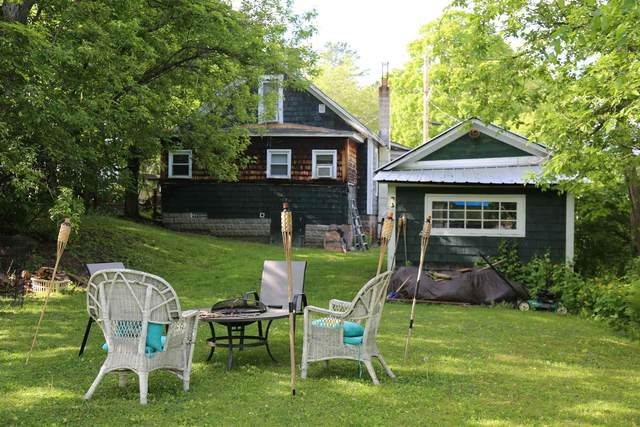 32 West Street, Lebanon, NH 03766 (MLS #4807918) :: Hergenrother Realty Group Vermont