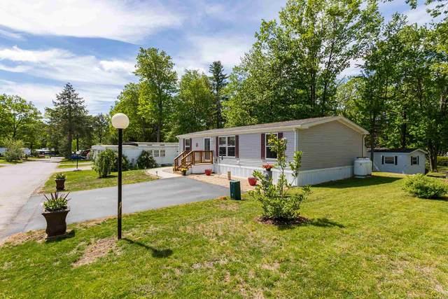 12 South Elderberry Lane, Rochester, NH 03867 (MLS #4808341) :: Keller Williams Coastal Realty