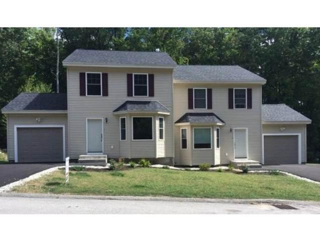 15 Scottie Way #15, Amherst, NH 03031 (MLS #4808524) :: Lajoie Home Team at Keller Williams Gateway Realty
