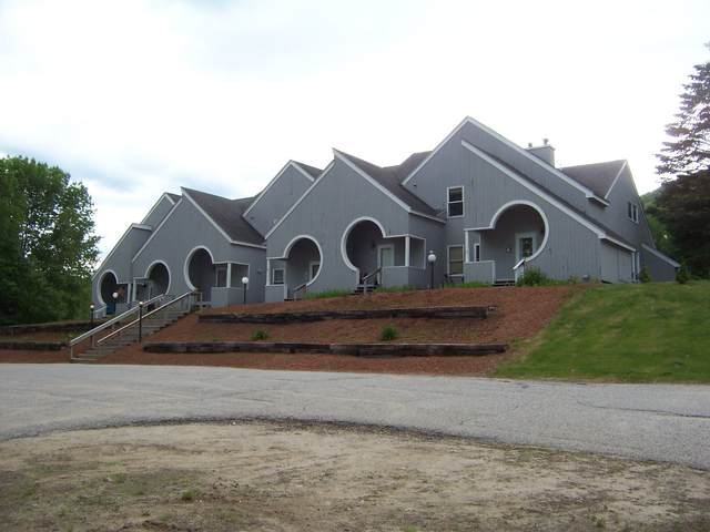 53 Tenney Mountain Road #3, Plymouth, NH 03264 (MLS #4808925) :: The Hammond Team
