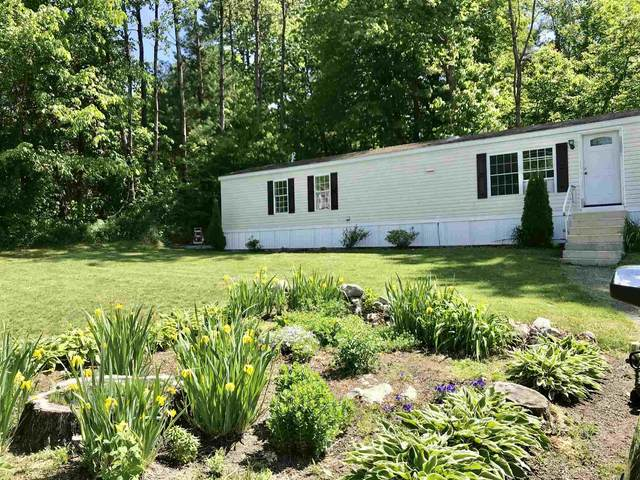 19 Bellic Street, Claremont, NH 03743 (MLS #4809039) :: Keller Williams Coastal Realty