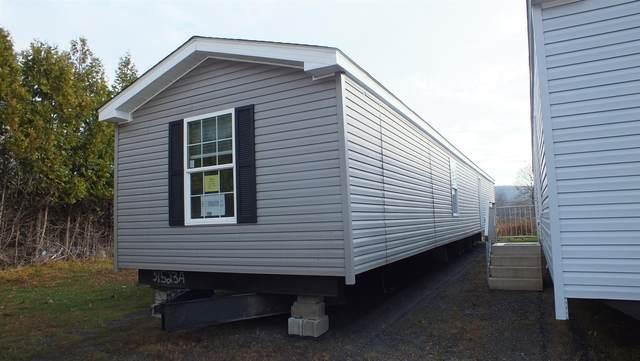182 Jourdan Street, Hinesburg, VT 05461 (MLS #4809243) :: Keller Williams Coastal Realty