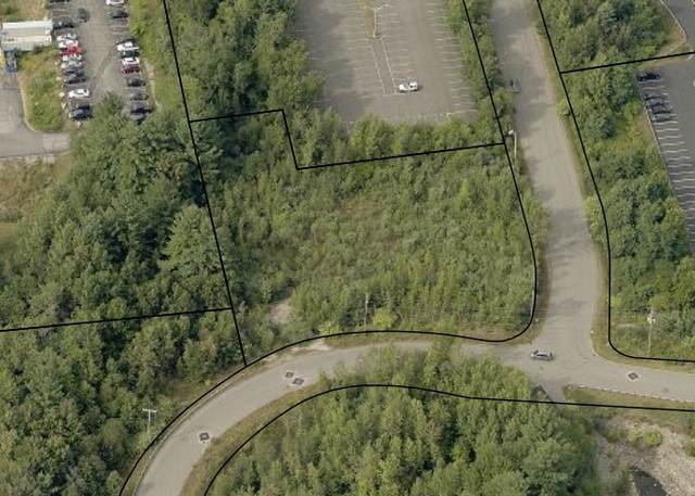 3 Akira Way, Londonderry, NH 03054 (MLS #4809258) :: Team Tringali