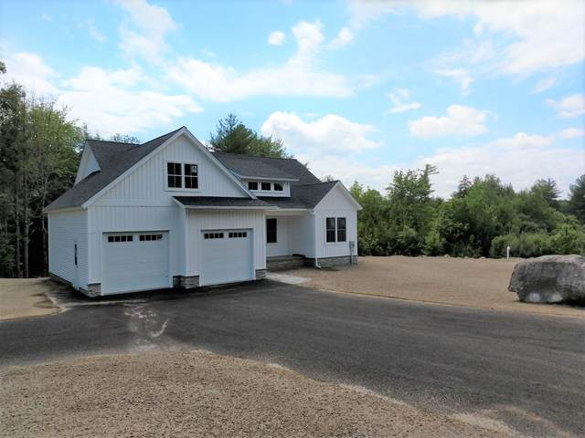 70 Monadnock Lane, Peterborough, NH 03458 (MLS #4809337) :: Hergenrother Realty Group Vermont
