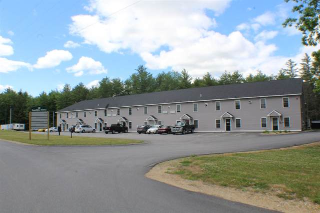 22 Gauthier Drive, Epsom, NH 03234 (MLS #4809681) :: Parrott Realty Group