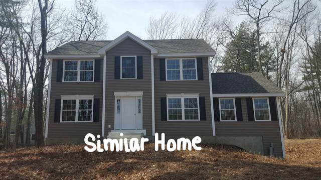 11 Sonoma Lane, Concord, NH 03303 (MLS #4809927) :: Team Tringali