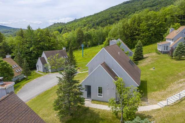 19 Rockys Point Road #19, Plymouth, NH 03264 (MLS #4810273) :: Team Tringali