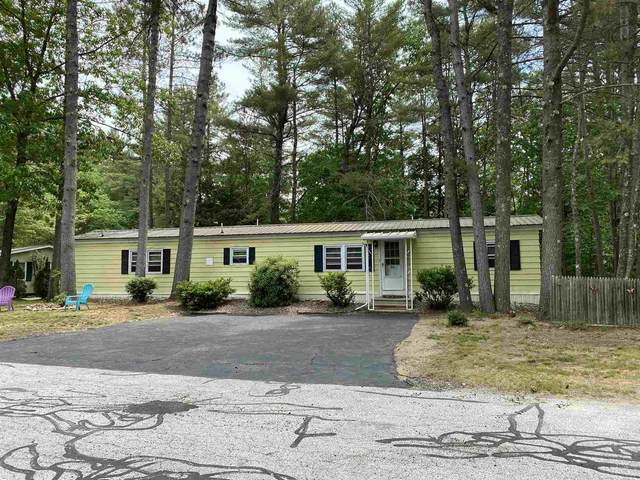 56 Meadows Drive, Hopkinton, NH 03229 (MLS #4810386) :: Jim Knowlton Home Team