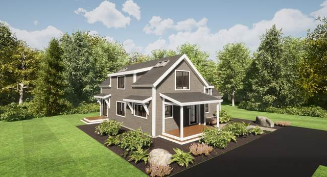 19 Winding Wood Road Sg 180, Springfield, NH 03284 (MLS #4810448) :: Keller Williams Coastal Realty