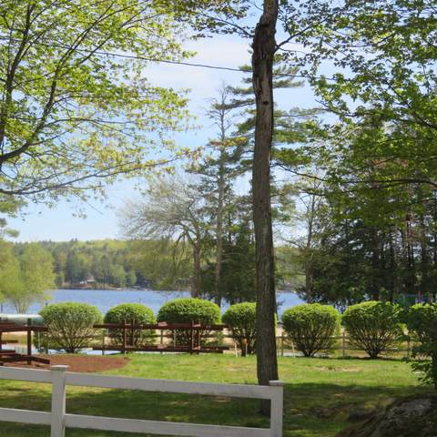 00 Saint Gallen Street, Moultonborough, NH 03254 (MLS #4810945) :: Keller Williams Coastal Realty